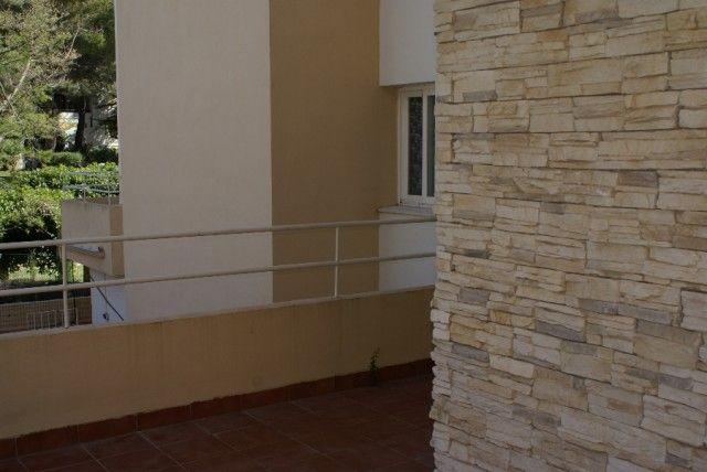 Terrace 2 of Spain, Málaga, Mijas, Riviera Del Sol