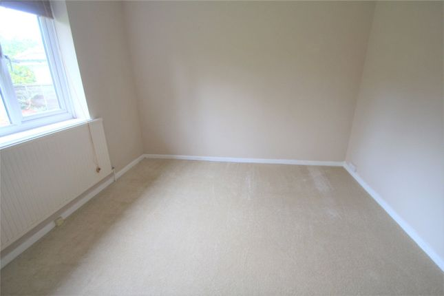 Bedroom 2 of Beaconsfield Road, Chelwood Gate, Haywards Heath RH17