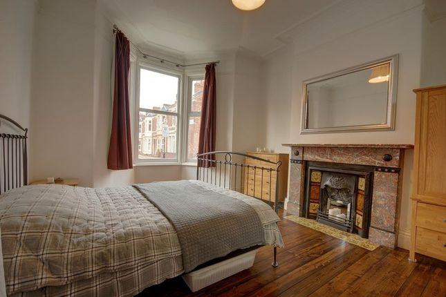 Photo 2 of Lonsdale Terrace, West Jesmond, Newcastle Upon Tyne NE2