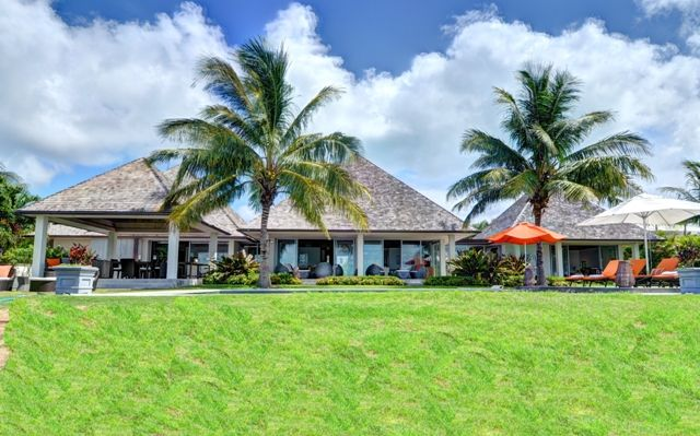 6 bed property for sale in Villa Sul Mare, Paradise Island, The Bahamas