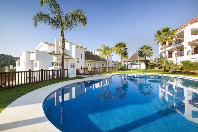 3 bed apartment for sale in 11360 La Alcaidesa, Cádiz, Spain