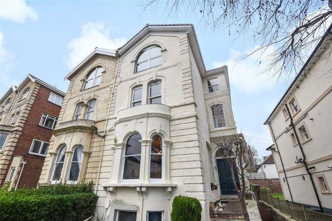 5 bed property for sale in Redland Road, Redland, Bristol