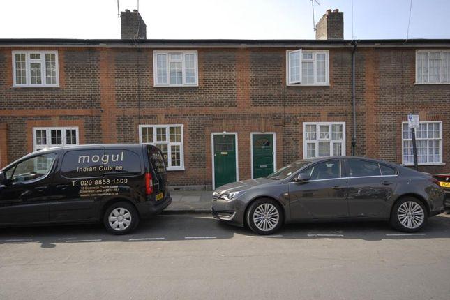 Picture No.02 of Roan Street, Greenwich, London SE10