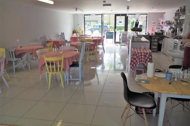 Photo 3 of Cafe & Sandwich Bars HU10, Anlaby, East Yorkshire