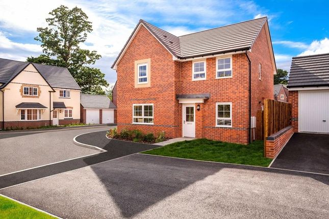 new home 4 bed detached house for sale in radleigh at cobblers rh zoopla co uk
