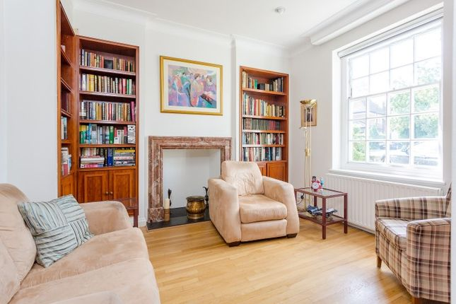 10-Holne-Chase-London-England-18-Small