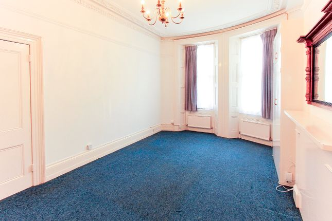 Thumbnail Flat to rent in Eaton Place, Kemptown