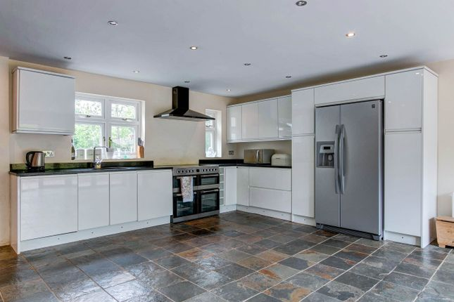 Kitchen/Diner of Priory Road, Dodford, Bromsgrove B61