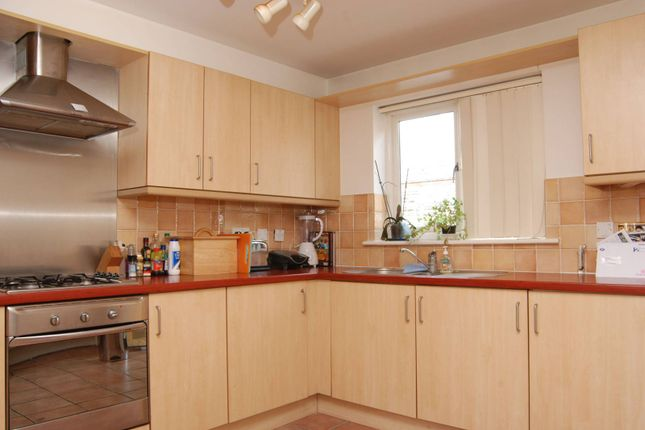 Thumbnail Property to rent in St Davids Square, Isle Of Dogs
