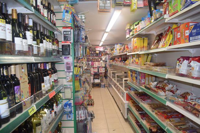 Thumbnail Retail premises for sale in Deansbrook Road, Edgware