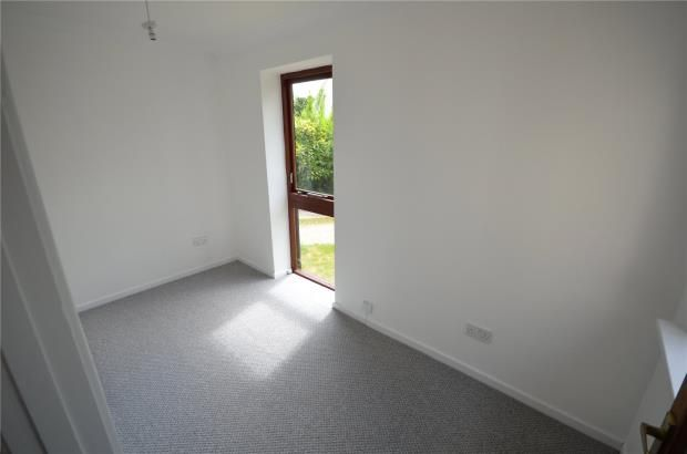 Picture No. 02 of Colehills Close, Clavering, Saffron Walden, Essex CB11