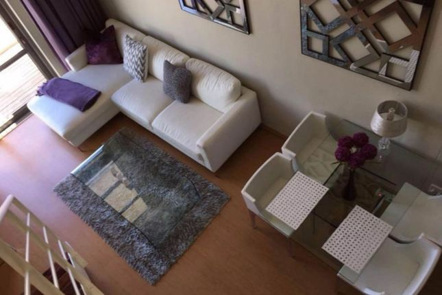 Thumbnail Apartment for sale in De Waterkant, Cape Town, South Africa