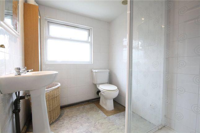 Bathroom 1 of Little Street, Guildford, Surrey GU2