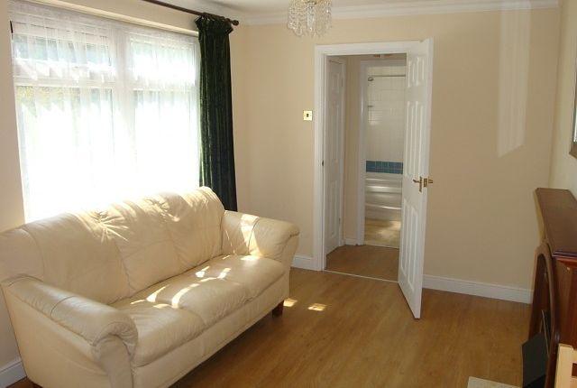Reception Room of New Mill Road, Derwen Fawr, Sketty, Swansea SA2