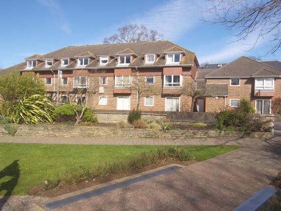 2 bed flat for sale in 4 Horndean Road, Emsworth, Hampshire