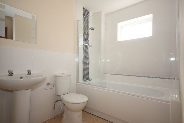 Bathroom of Hawkswell Walk, Woking GU21