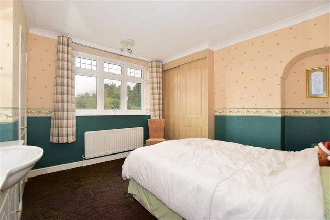 Bedroom 2 of Salts Avenue, Loose, Maidstone, Kent ME15