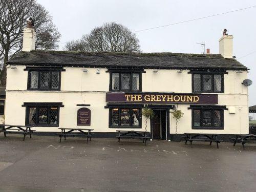 Thumbnail Pub/bar for sale in Bradford, West Yorkshire