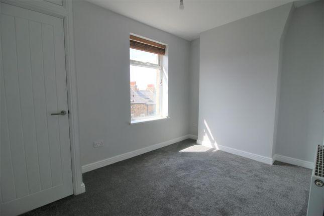 Bedroom 2 of Bradshaw Street, Lancaster LA1