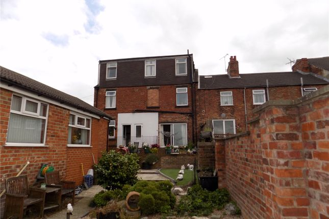 Thumbnail Property for sale in Derby Road, Heanor, Derbyshire