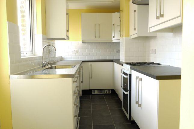 Kitchen of Charlton Street, Maidstone ME16