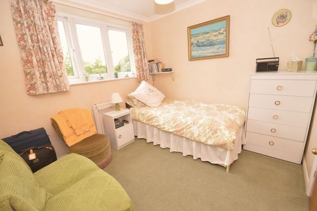 Photo 1 of Hill Court, Haslemere GU27