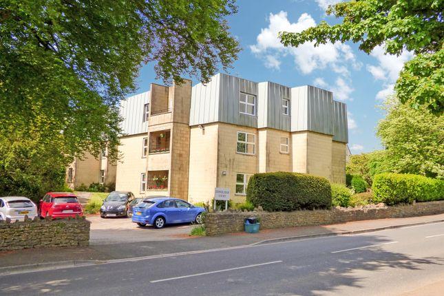 Stoneleigh Court, Lansdown, Bath BA1