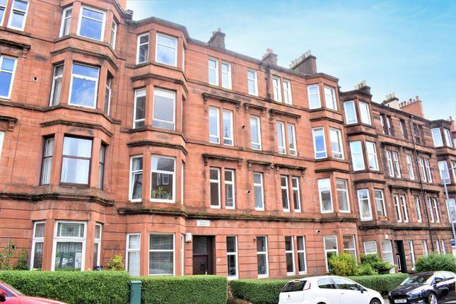 1 bed flat for sale in Thornwood Avenue, Flat 1/2, Thornwood, Glasgow G11