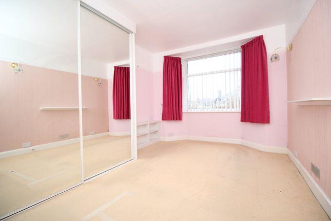 Bedroom One of St. Marys Drive, Rhyl, Denbighshire LL18