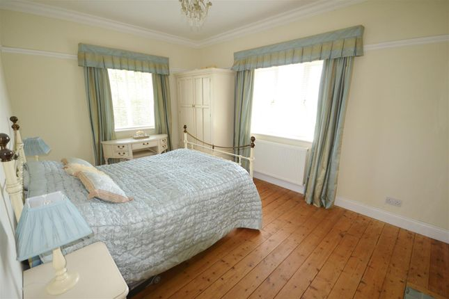 Bedroom 2 of St. Clears, Carmarthen SA33