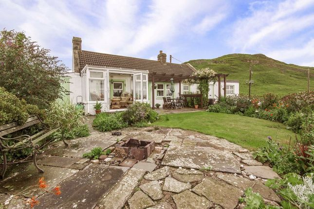 Thumbnail Cottage for sale in Leven