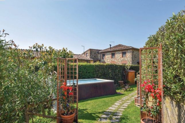1 bed country house for sale in Corsanico, Massarosa, Lucca, Tuscany, Italy