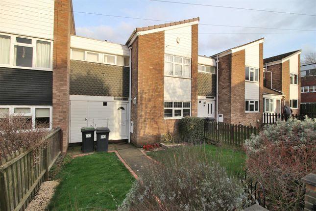 Gregory Court, Beeston, Nottingham NG9