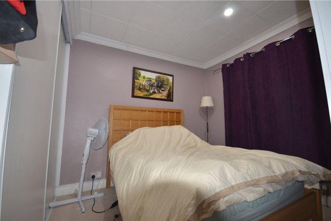 Bedroom 4 of Winchester Road, Basingstoke, Hampshire RG21