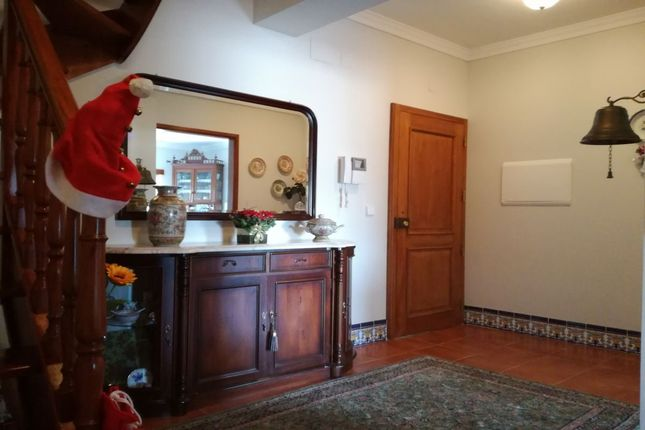 4 bed apartment for sale in Ansiao, Leiria, Portugal