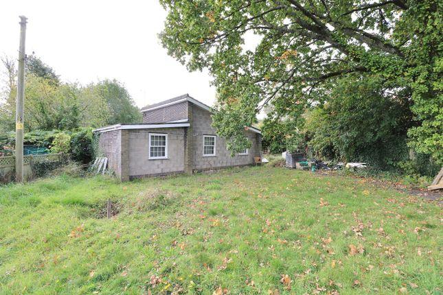 Ponthir Property To Rent