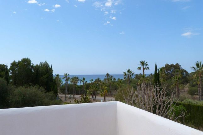 Thumbnail Villa for sale in La Azohia, Murcia, Spain