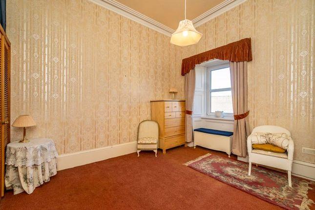 Photo 40 of Broomhill House, 1 Bank Avenue, Cumnock KA18