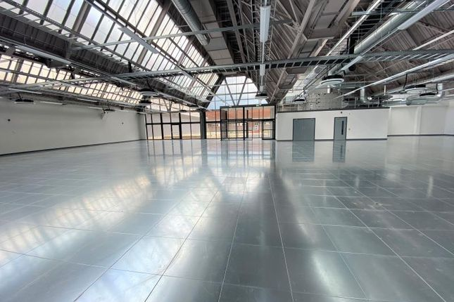 Thumbnail Office to let in Baldwin, Lingfield Point, Darlington