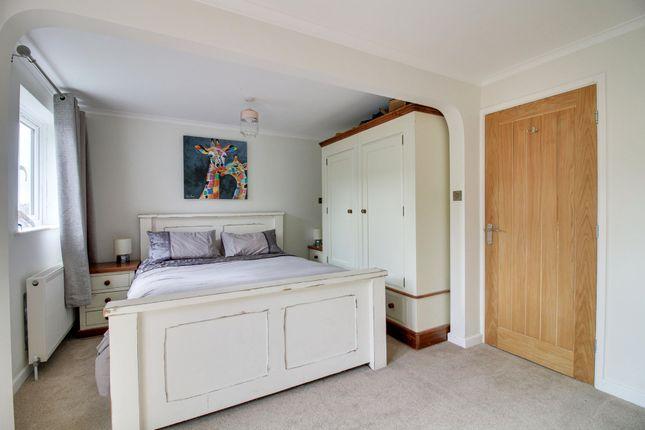 Bedroom 1 of Charlemont Road, Teignmouth TQ14