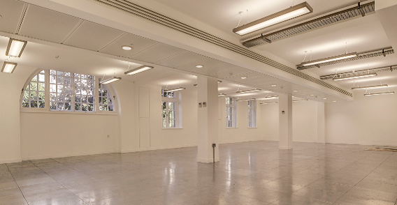 Thumbnail Office to let in 71 Kingsway, London