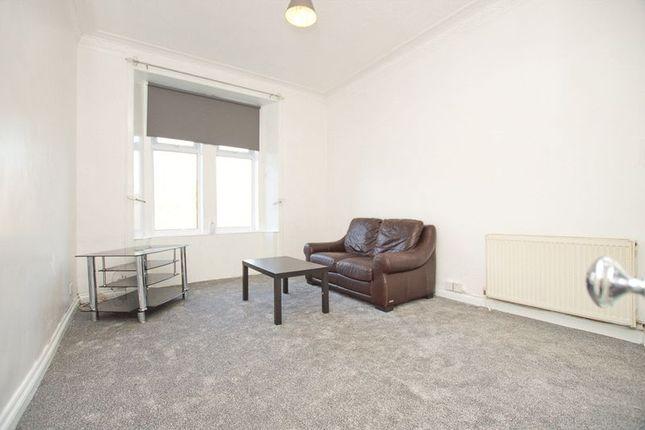 Lounge of Brachelston Street, Greenock PA16
