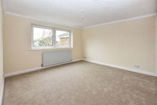 Bedroom 2 of Nutmead Close, Bexley, Kent DA5