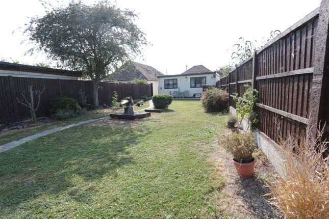 Picture No. 12 of Pudsey Hall Lane, Canewdon, Rochford, Essex SS4
