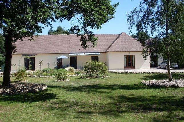 3 bed bungalow for sale in 61160, Bailleul (Commune), Bailleul, Dunkerque, Nord-Pas-De-Calais, France