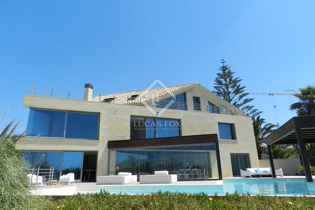2704f86e26 Thumbnail Villa for sale in Spain