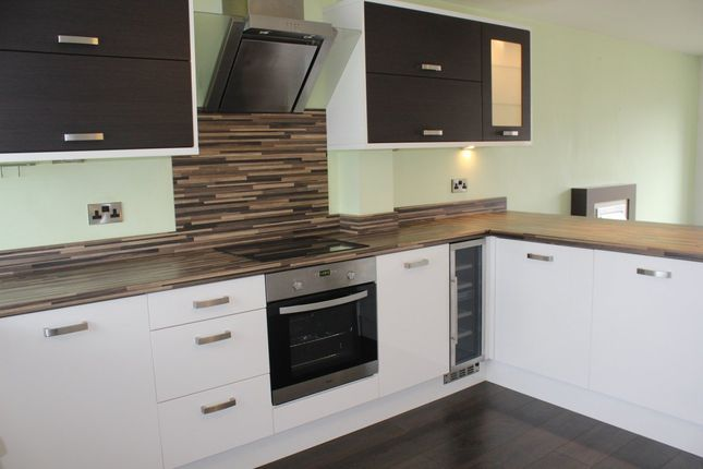 2 bed terraced house to rent in Wisbech Close, Hartlepool TS25