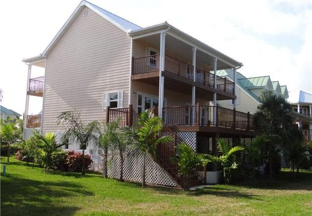 Picture No. 39 of Doubloon Road, Freeport, Grand Bahama