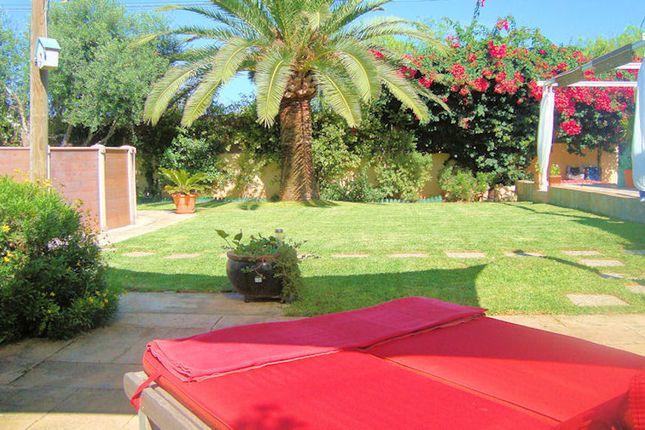 4 bed detached house for sale in Son Ferrer, Calvià, Majorca, Balearic Islands, Spain