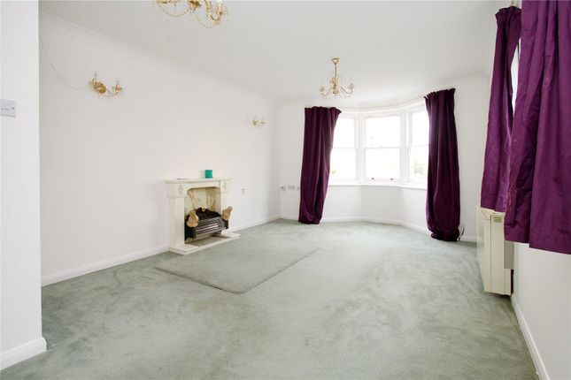 Picture No. 03 of Westfield Court, Norfolk Road, Littlehampton, West Sussex BN17